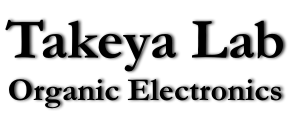 Takeya Lab