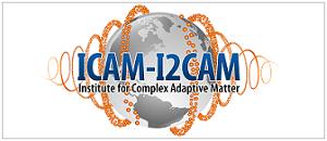 icam-i2cam_logo_border