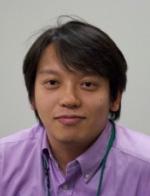 岡本準教授