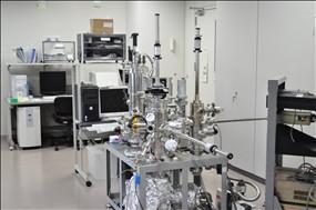 走査型トンネル顕微鏡(STM)